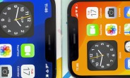 Kuo: iPhone 13 series with smaller notch, 13 Pro gets 120Hz screen, foldable in 2023