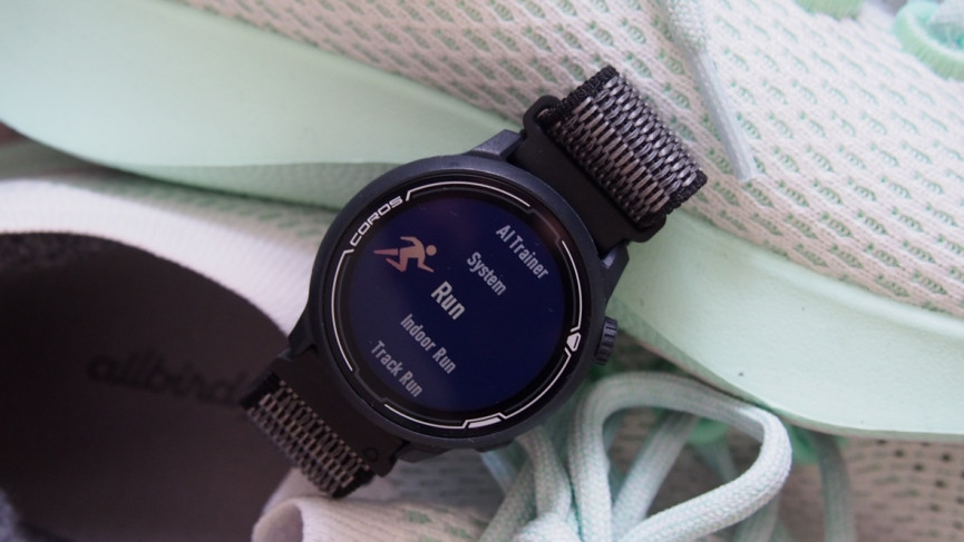 Best running watch 2020: Brilliant multi-sport GPS watches for all budgets