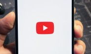 YouTube tests automatic translation of video titles on desktop and mobile