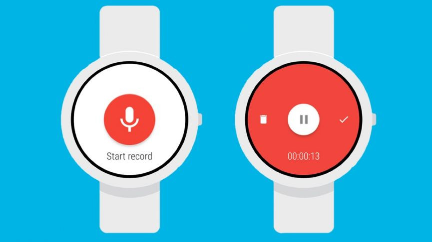 Best Wear OS apps: the smartwatch apps you need
