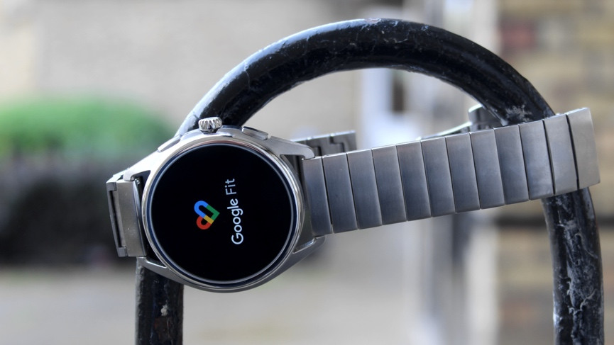 How to use Google Fit: Get set with the Android and Wear fitness platform