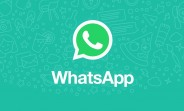WhatsApp is working on messages disappearing after 90 days
